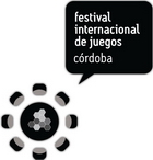 Festival Internacional de Juegos de Crdoba